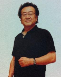 一万人の第9 清原浩斗先生